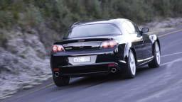2008-mazda-rx8-luxury-tmr-3.jpg