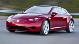 seat_ibe_electric_vehicle_09
