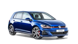 More powerful Golf GTI gets price bump