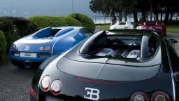 14_bugatti-cent.jpg