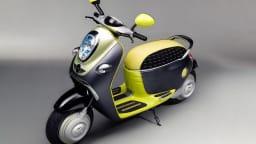 mini_e_electric_scooter_e_concept_paris_auto_show_09