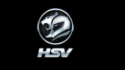 New Era Starts For Holden And HSV
