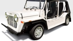 White Still The Most Popular Car Colour Around The World: PPG