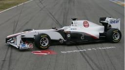 2011_sauber_c30_ferrari_f1_race_car_05