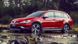 VW diesel hiatus not forever