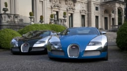 11_bugatti-cent.jpg