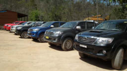 2012_toyota_hilux_road_test_review_22