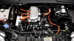 2012_ford_focus_electric_14