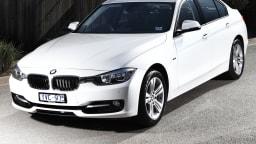 2012_bmw_318d_road_test_review_australia_03
