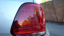 2011_volkswagen_polo_gti_5_door_road_test_review_16