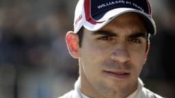 2012_williams_fw34_f1_race_car_09