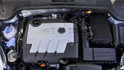 2012_volkswagen_beetle_diesel_04