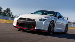 Frustrated by local delays, buyers will soon be able to source their own example of performance cars like Nissan's GT-R Nismo.