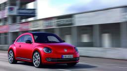 2012_volkswagen_beetle_13