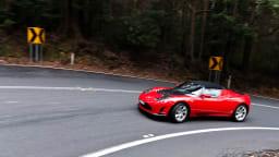 2011_tesla_roadster_2_5_driving_04