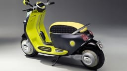 mini_e_electric_scooter_e_concept_paris_auto_show_02