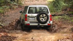 2010_nissan_patrol_ti_road_test_review_30