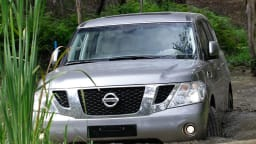 2012_nissan_patrol_y62_australian_launch_preview_first_drive_road_test_03