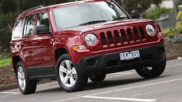 2011_jeep_patriot_sport_review_00