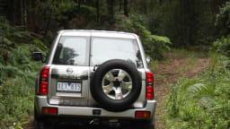 2010_nissan_patrol_ti_road_test_review_07