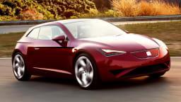 seat_ibe_electric_vehicle_15