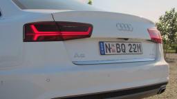 2015_audi_a6_audi_a7_launch_review_15