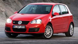 What used hot hatch should I buy?