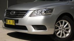 2010_toyota_aurion_at_x_road_test_review_header_37