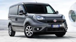 2015 Fiat Doblo Revealed, Australian Debut Confirmed