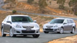 Subaru_Liberty
