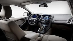 2012_ford_focus_electric_17