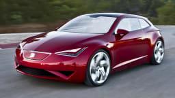 seat_ibe_electric_vehicle_08