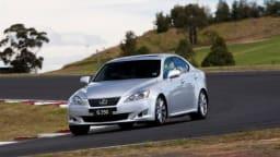 2010_lexus_is_350_prestige_f_sport_sport_luxury_australia_22