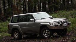 2010_nissan_patrol_ti_road_test_review_14