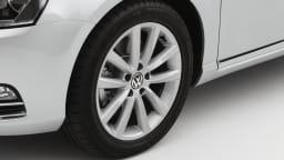 2011_volkswagen_passat_sedan_australia_125tdi_highline_20
