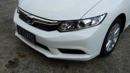 2012_honda_civic_vti_l_sedan_automatic_review_australia_06