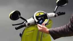 mini_e_electric_scooter_e_concept_paris_auto_show_06