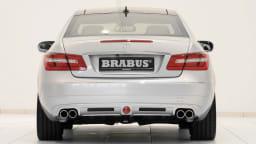 brabus_mercedes-benz_e500_coupe_06.jpg