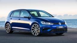 VW announces end of year deals