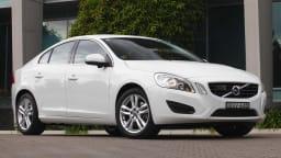 2011_volvo_s60_d5_australia_road_test_review_08
