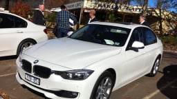 2012_bmw_3_series_318d_320i_review_australia_02