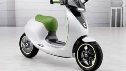 smart_electric_drive_electric_scooter_06