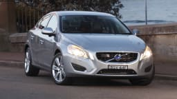 2011_volvo_s60_t6_review_08