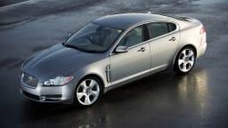 2008-jaguar-xf-tmr-6.jpg