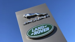 Jaguar to go all-electric by 2025, Land Rover to phase out diesel from 2026