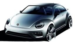 2012_volkswagen_beetle_r_concept_05