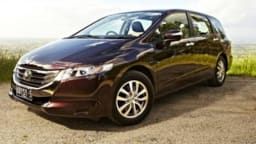 What family car should I buy?