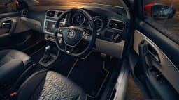 2016_volkswagen_polo_beats_limited_edition_02