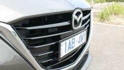 Mazda Boasts Strongest Reputation Among Australia's Auto Brands: Survey