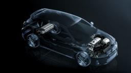 lexus_ct_200h_prestige_hybrid_drivetrain_01